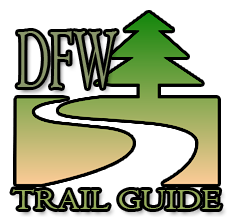DFW Trail Guide