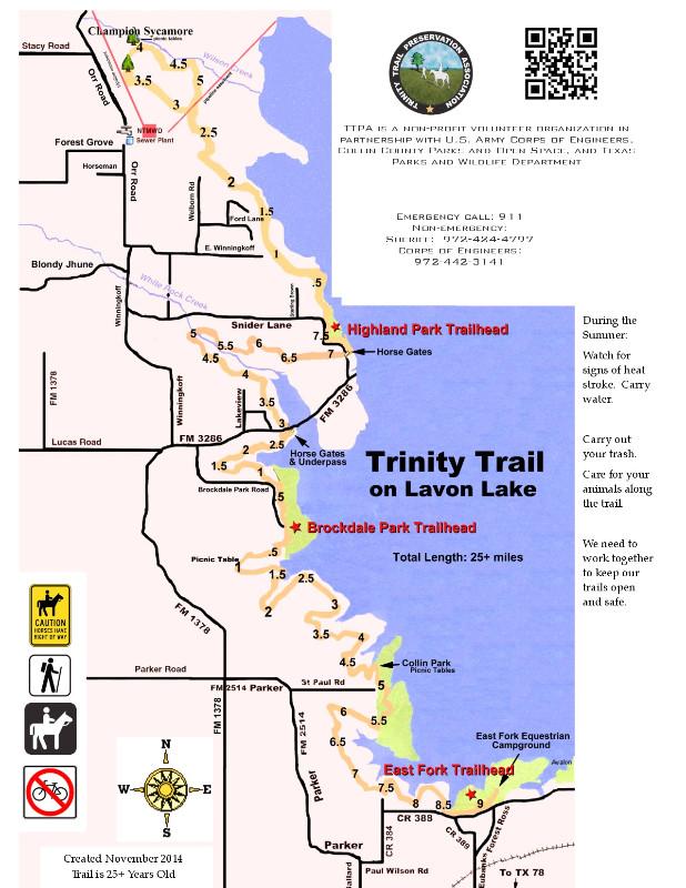 TTPAmap2014