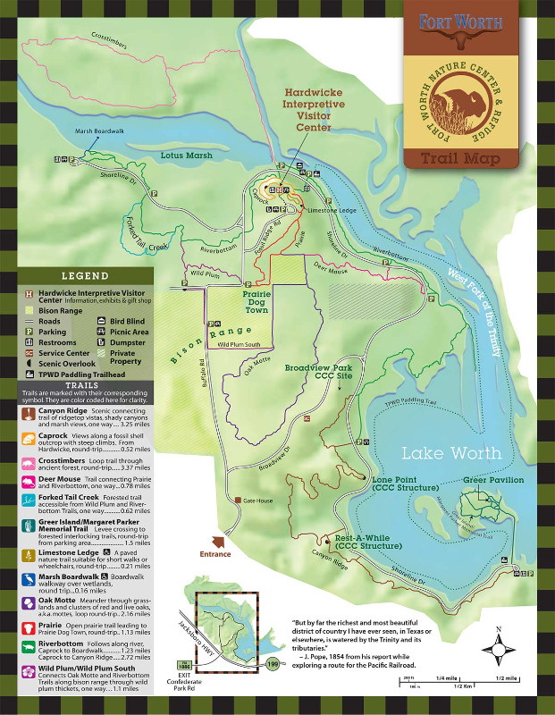 Trail-Map-6-8-16