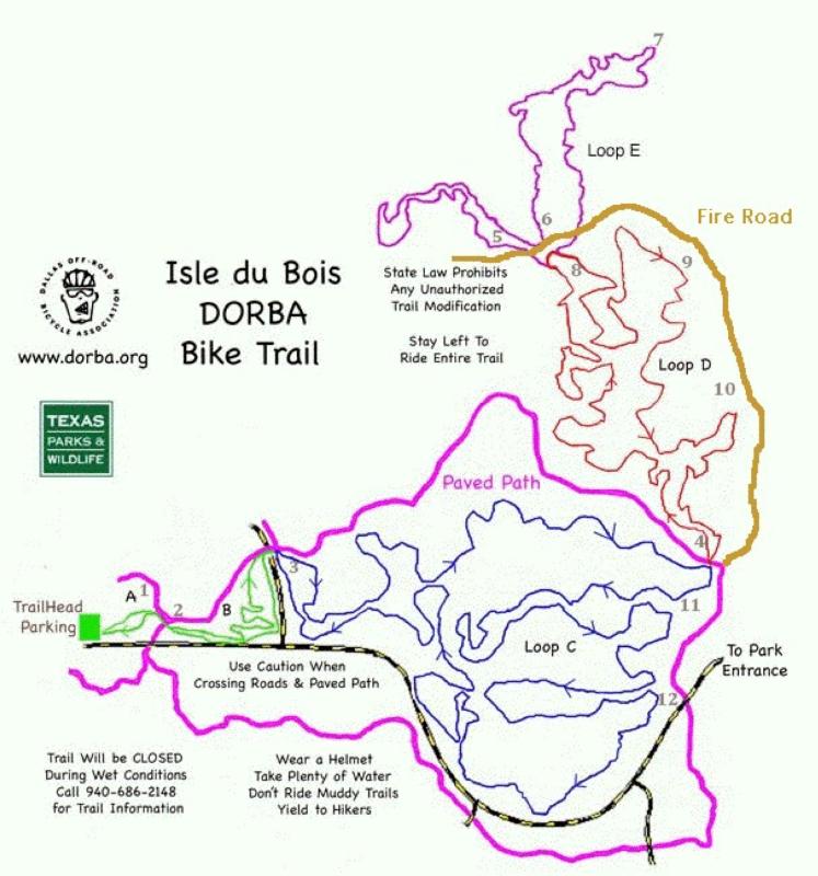 isle-du-bois-Map