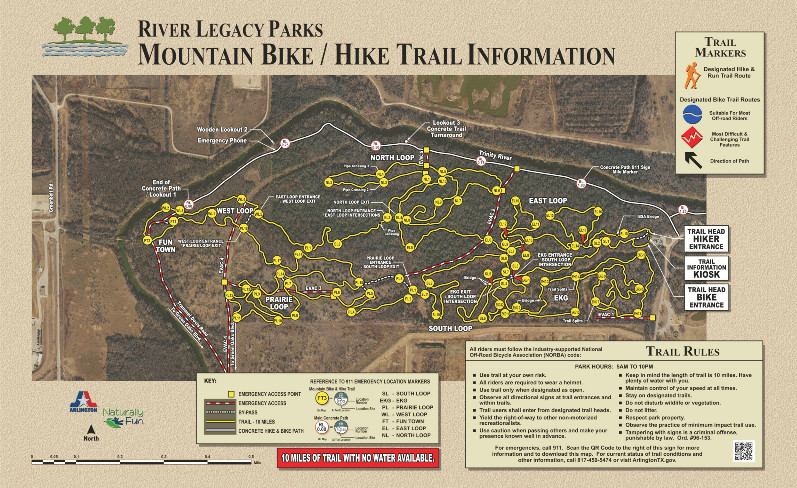 MAP-RLP_Mtn_Bike_Trail_-_911_Map_-_Sign_-_11x17_-_Public_Use_-_Low_Rez
